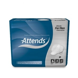 attends for men 3