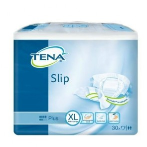 Tena Slip Plus XL